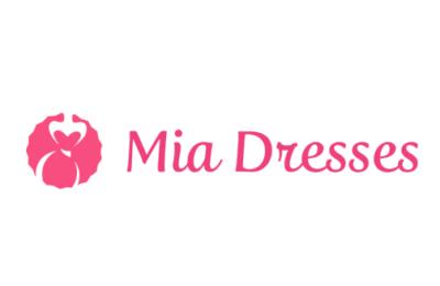 Miadresses.sk: 5% zľava pri nákupe nad 90€ s DPH