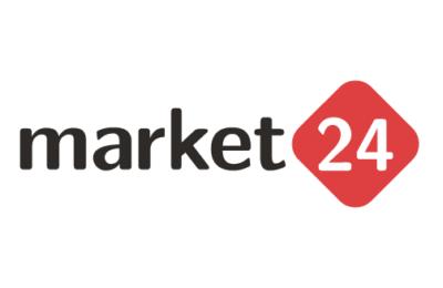 Market24 zľavový kupón 10%