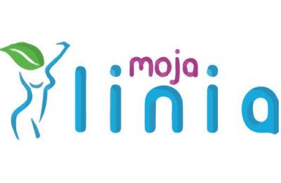 MojaLinia.sk zľavový kupón 5%