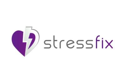 Stressfix.sk: 10% zľava z celej objednávky