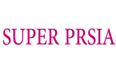 SuperPrsia.sk zľavový kupón 3€