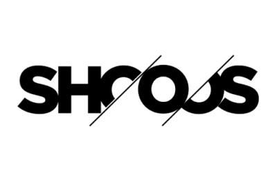 Shooos.sk: Zľava 10% na všetky nezľavnené produkty