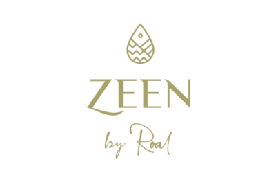 Zeencollagen.com: ZEEN malý diár ako darček k nákupu