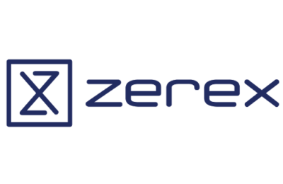 Zerex zľavový kupón 5%